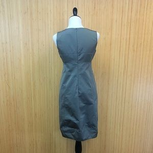 MaxMara Dresses - MaxMara Shift Dress